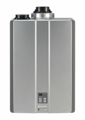 Rinnai RUC80i Tankless Water Heater