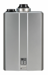Rinnai RUC98i Tankless Water Heater